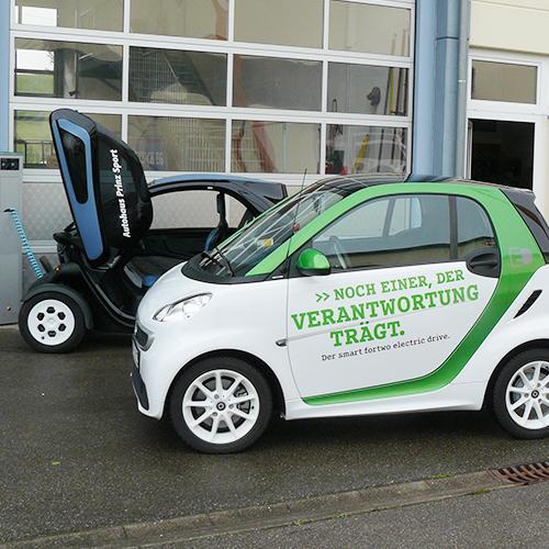 egr elektrizitaets genossenschaft roethenbach elektromobilitaet 1
