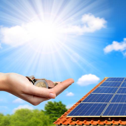 egr photovoltaikanlagen 1