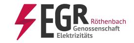 egr logo 2019