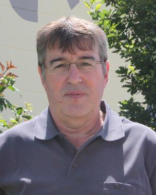 Peter Schiessl